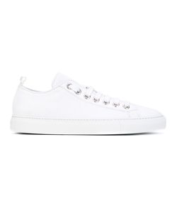Dsquared2 | Basquettes Sneakers 38
