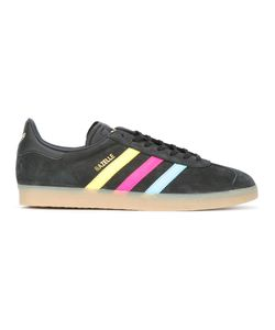 adidas Originals | Gazelle Trainers 7.5 Suede/Nylon/Rubber