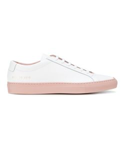 Common Projects | Lace-Up Sneakers Women 39