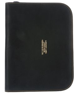 Porter | Zip Around Ipad Case