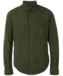 Aspesi | Chest Pockets Shirt Xl