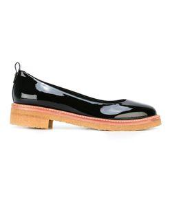 Lanvin | Ballerina Shoes Size 39