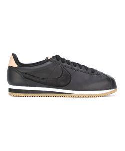 Nike | Classic Cortez Premium Sneakers 44