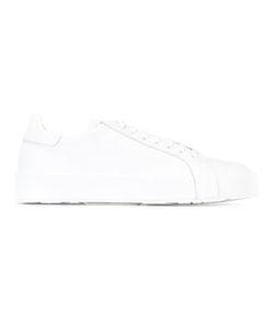 Jil Sander | Eleonor Sneakers Size 39