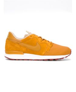 Nike   Air Berwuda Premium Sneakers Size 10.5