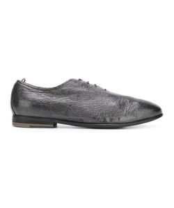 Officine Creative | Lucie Shoes