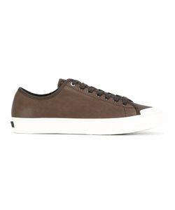 PS PAUL SMITH | Ps By Paul Smith Classic Lace-Up Sneakers 9