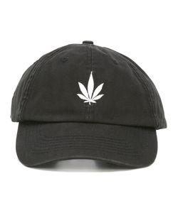 PALM ANGELS | Weed Vintage Cap