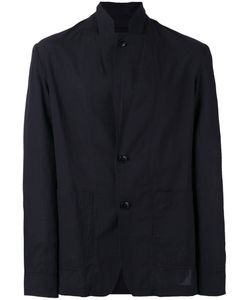 Ann Demeulemeester | Grise Classic Blazer Size Large