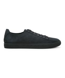 Puma | Lace Up Trainers Size 29
