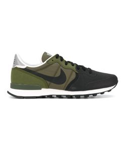 Nike | Internationalist Premium Trainers 9.5