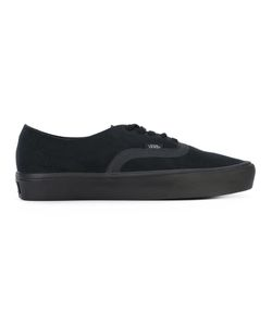 Vans | Кеды Authentic Lite Rapidweld