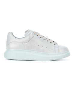 Alexander McQueen   Classic Sneakers Size 44