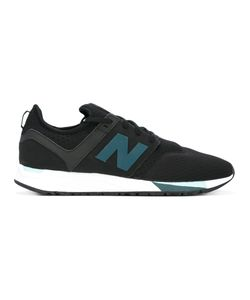 New Balance | Panelled Sneakers Size 9