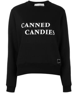 Paco Rabanne | Canned Candies Sweatshirt
