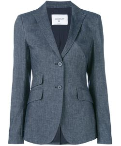 Dondup | Two Button Blazer Size