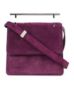 M2Malletier | Mini Lily Crossbody Bag Women