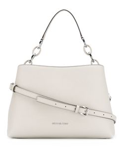 Michael Michael Kors | Brooklyn Tote