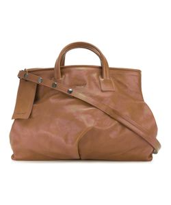 Marsell | Marsèll Classic Tote Bag