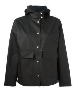 STUTTERHEIM | Sandviken Jacket Size Small