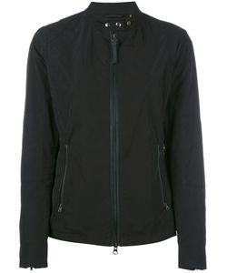Woolrich | Lightweight Jacket Xs