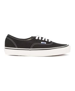 Vans | Authentic 44 Dx Lace-Up Sneakers
