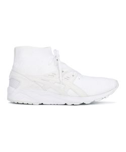 Asics | High Top Sneakers Size 12