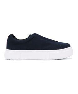 EYTYS   Doja So Slip-On Sneakers Size 39