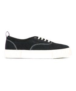 EYTYS   Viper Sneakers 38