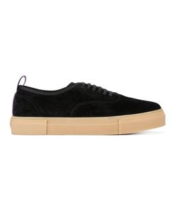 EYTYS   Mother Suede Sneakers Size 41