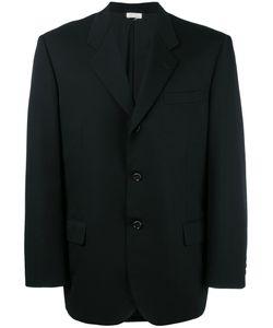 Comme Des Garcons | Comme Des Garçons Vintage Loose Fit Blazer Medium