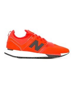 New Balance | Mrl247 Sneakers Size 8.5
