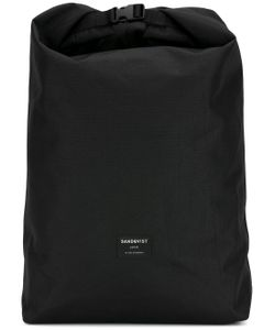 Sandqvist | Lova Backpack