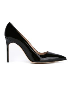 Manolo Blahnik | Bb 105 Pumps