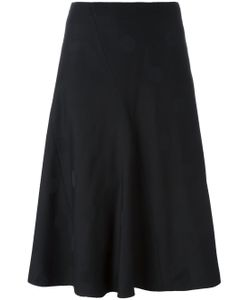 Y'S | Panelled Skirt