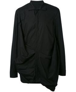 Rick Owens | Рубашка Smash