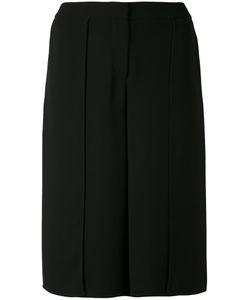 Gareth Pugh | Long Tailored Shorts