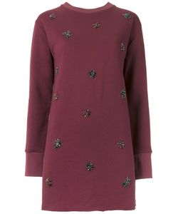 Andrea Bogosian | Embellished Dress