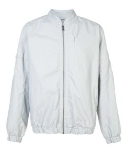 ZANEROBE | Trail Bomber Jacket Size Medium