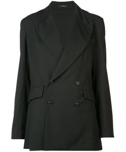 R13 | Double Breasted Blazer