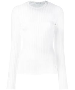 Paco Rabanne   Classic Knitted Sweater Size 34