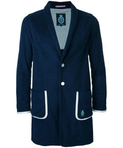 GUILD PRIME | Long Blazer Size 3