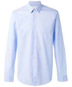 Jil Sander | Baia Shirt Size 40