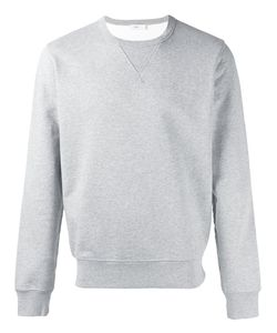 Closed | Classic Sweatshirt Size Xl