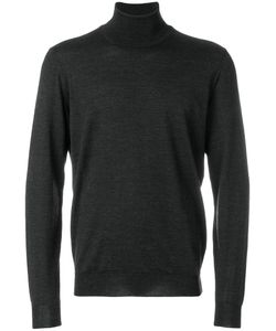 Drumohr | Turtleneck Jumper Men 54
