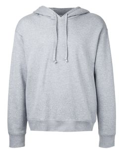 Doublet | Hooded Sweater