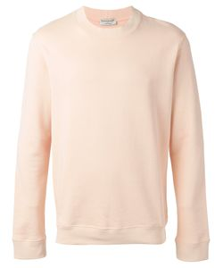 Éditions M.R   Classic Sweatshirt Xl