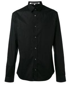 Mcq Alexander Mcqueen | Classic Shirt