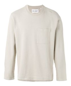 Our Legacy | Oversize Sweater Size 50