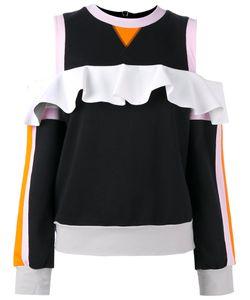 No Ka 'Oi | No Ka Oi Nele Sweatshirt Size 2